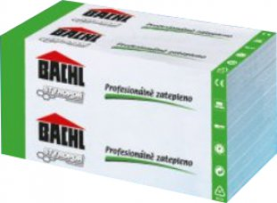 Bachl EPS T 4000