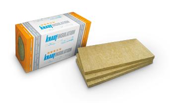 izola n fas dn vata knauf insulation fkd s thermal. Black Bedroom Furniture Sets. Home Design Ideas